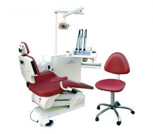 یونیت دندانپزشکی S 8000 - پارس دنتال