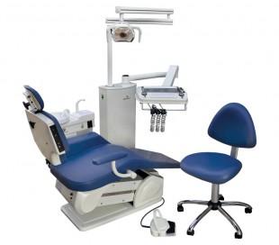 Pars Dental - R2002 Dental Unit