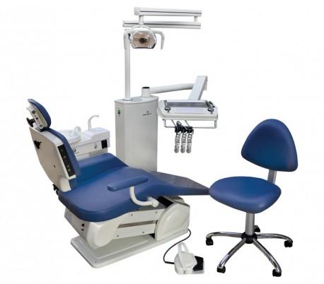 یونیت دندانپزشکی R2002 - پارس دنتال
