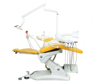 Pars Dental - Sorena Dental Unit