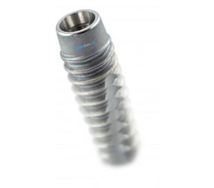 Geass Implant