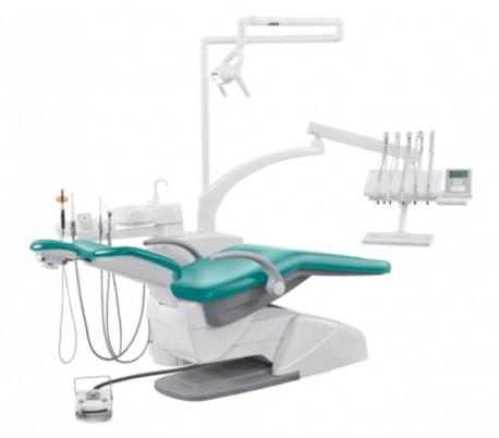 یونیت دندانپزشکی S 30 - زیگر