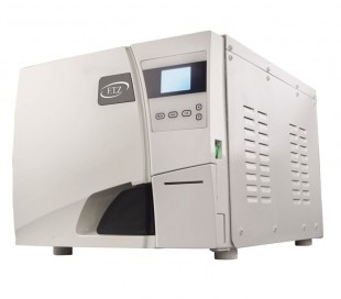 Firooz Dental - FTZ 18 Liters Autoclave