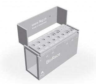 استند اندو FKG - BioRace