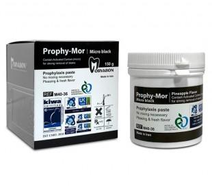 Morvabon - Prophylaxis Paste
