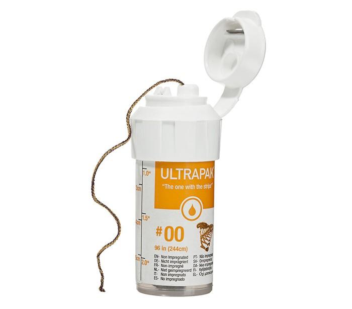 UltraDent - Ultrapak