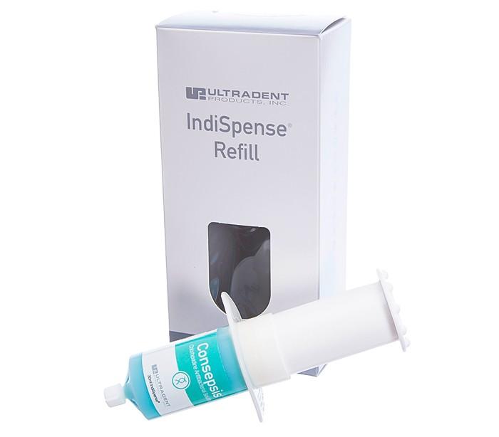 UltraDent - 2% Chlorhexidine Antibacterial Solution