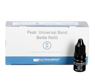 UltraDent - Peak Universal Bond