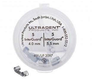 UltraDent - InterGuard Proxitector