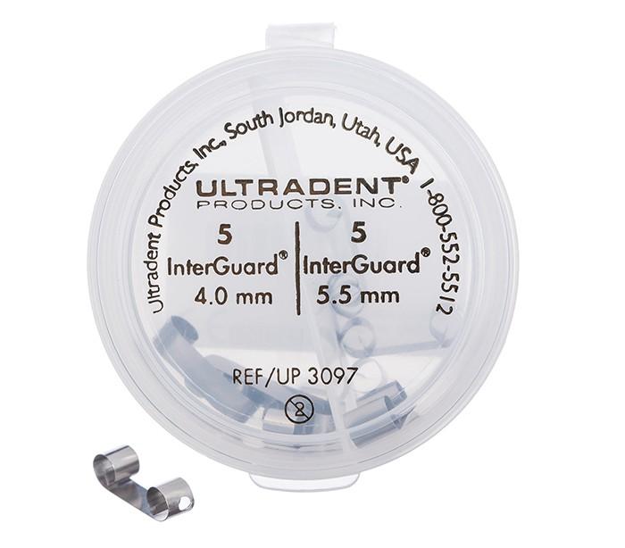 جدا کننده دندانی UltraDent - InterGuard