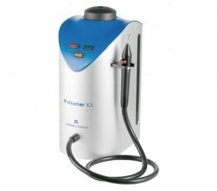 Amann Girrbach - Steamer X3 Steam Cleaner