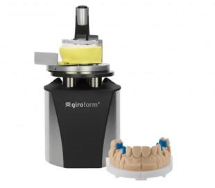 Giroform Pin Drill & Starter Kit