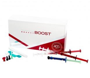 کیت بلیچینگ مطب اوپال سنس UltraDent - 40% Boost