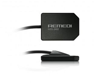 سنسور آر وی جی رادیوگرافی دندانپزشکی مدل Remedi- Remedi