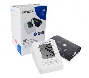 Microlife - B1 Classic Automatic Blood Pressure Monitor