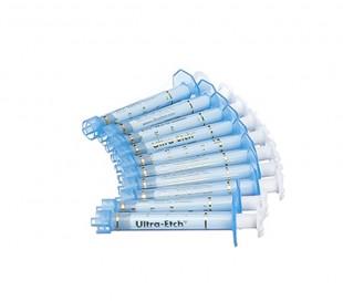 UltraDent - Ultra-Etch 35% IndiSpense Kit