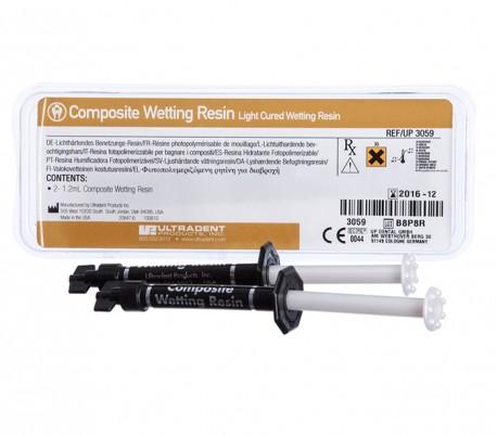 UltraDent - Composite Wetting Resin