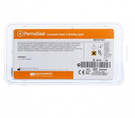 گلیز کامپوزیت UltraDent - PermaSeal