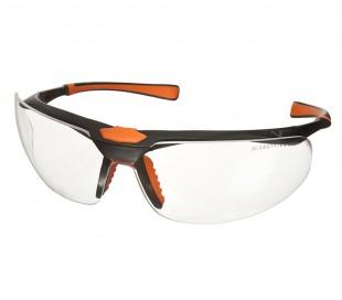 UltraDent - UltraTect Protective Eyewear