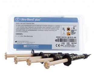 UltraDent - Ultra-Blend Plus