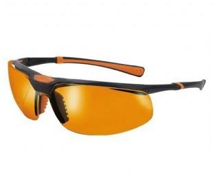 UltraDent - UltraTect Orange Protective Eyewear