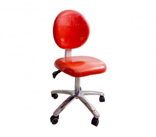 Siger - Two-Jack Stool