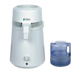 Fomos - AQUA Water Distiller