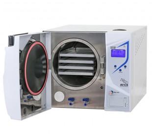 Avico - Booster 23Lit Autoclave