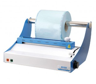 Avico - Avico Sealing Machine