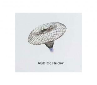 Lepu Medical - MemoPart ASD Occluder