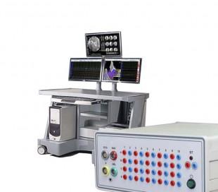 EPMAP System GmbH - EPPerfect Ablation Generator