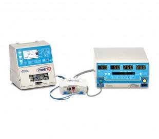 Boston Scientific - Maestro 4000 Cardiac Ablation System