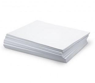 کاغذ Office Classic - A4