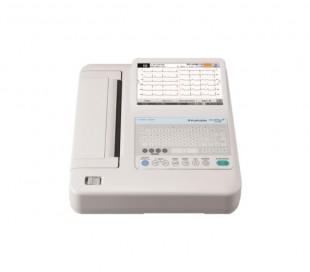 دستگاه الکتروکاردیوگرافی Fukuda Denshi - CardiMax FX-8400