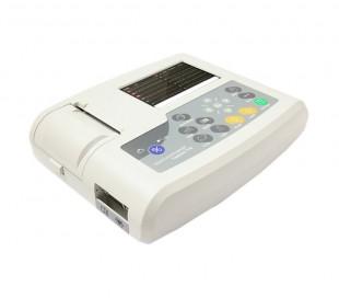 دستگاه الکتروکاردیوگرافی Yasham 310 - داهیان پزشکی پیشرو
