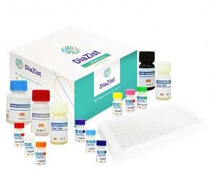 DiaZist - Free PSA ELISA Kit