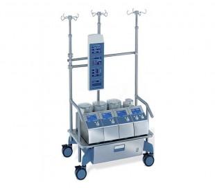 Liva Nova - S5 Heart - Lung Machine