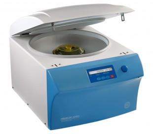 سانتریفوژ یونیورسال Premium 20000 R یخچالدار - پل ایده آل تجهیز