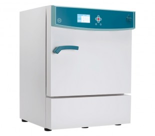 انکوباتور یخچال دار PIT053R - پل ایده آل تجهیز