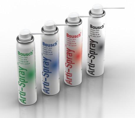 Bausch - Arti-Spray