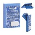 Bausch - Arti-Check micro-thin Dispenser