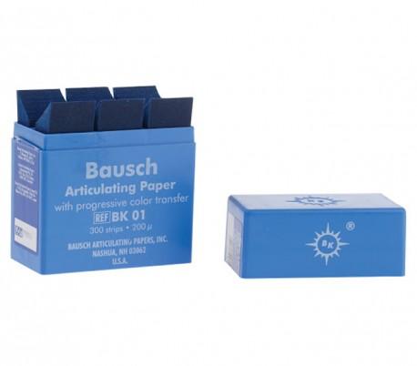 Bausch - 200 micron Dispenser