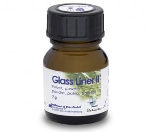 گلاس آینومر لاینینگ نوری WP Dental - Glass Liner II