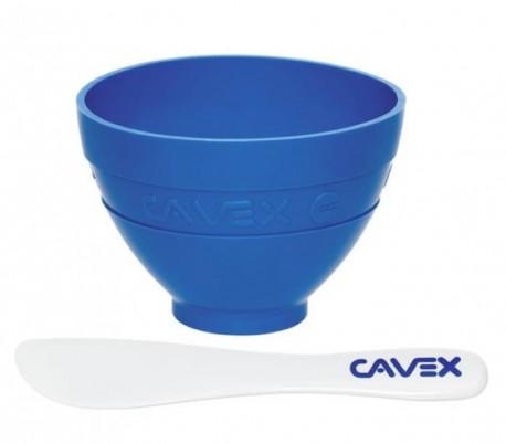 Cavex - Alginate Mixing Bowl