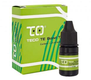 باندینگ نسل پنجم TECO - TE Bond T1