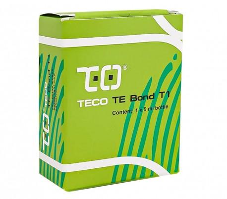 TECO - TE Bond T1