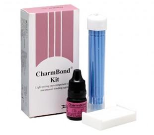 کیت باندینگ نسل پنجم DentKist - CharmBond