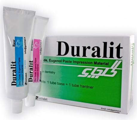 Golchadent - Duralit