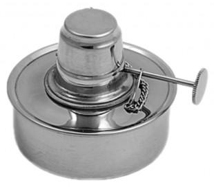 Fattah Teb - Spirit Lamp