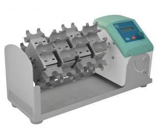 روتامیکس PIT180SH25P - پل ایده آل تجهیز